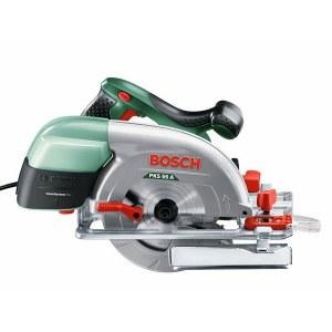 Circular saw Bosch PKS 55 A