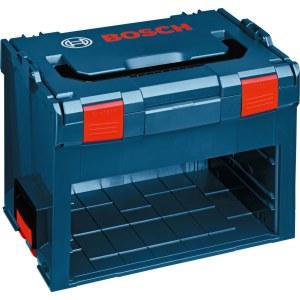 Carrying case Bosch LS-BOXX 306