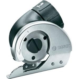 Cutting adapter Bosch IXO