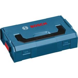 box for tools Bosch L-BOXX Mini