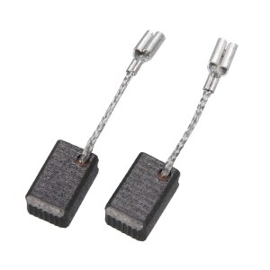 Carbon brushes Bosch 1619P02870