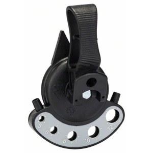 Diamond drill bit centring aid Bosch 2608598142