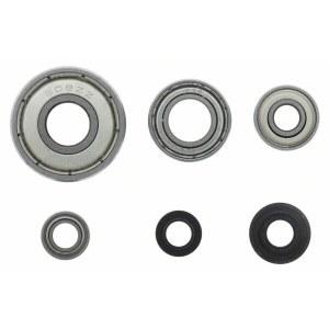 Ball bearing guide Bosch 2608629391