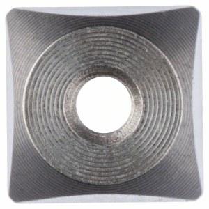 Spare blade for nibbler Bosch 2608635243