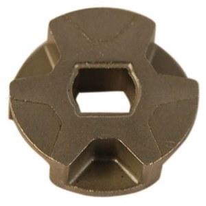 Gear wheel Bosch 2609001036