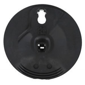 Blade holder for lawn mowers Bosch 2609007083