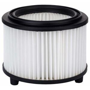Circular filter Bosch 2609256F35