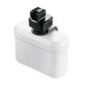 Nozzle Bosch 450 AQT F016800509