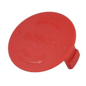 Cutting head cover Bosch F016F04841