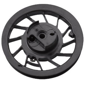 Rope pulley Briggs&Stratton 498144