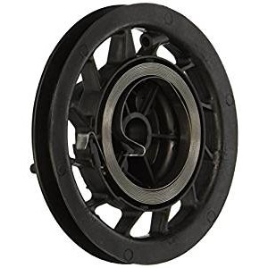 Starter pulley with spring Briggs&Stratton 499901