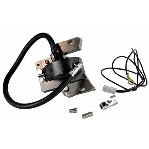The ingnition coil Briggs&Stratton 591420