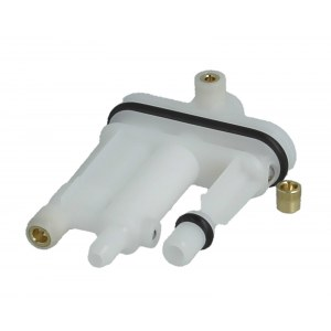 Sprayer Briggs&Stratton 596521
