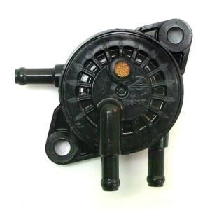 Fuel pump  Briggs&Stratton 808656