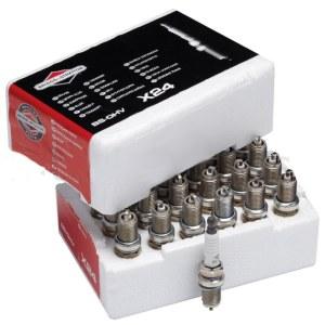 Spark plug for riding mowers Briggs&Stratton 992340; 1 units