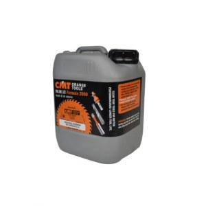Blade and bit cleaner CMT 2050; 5 l