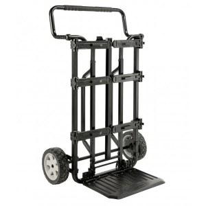 Tool case cart DeWalt Toughsystem