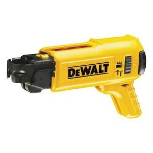 Accessorie for screw screwing DeWalt DCF6201