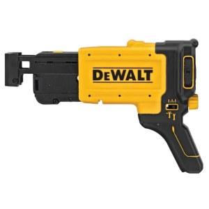 Accessorie for screw screwing DeWalt DCF6202-XJ