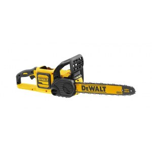 Chainsaw DeWalt DCM575N; 54 V (without battery and charger)