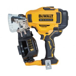 Strip nailer DeWalt DCN45RNN-XJ; 18 V; (without battery and charger)