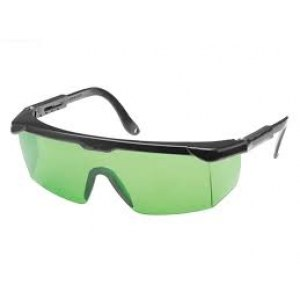 Glasses for laser level DeWalt DE0714G-XJ