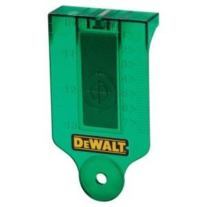 Target tablet DeWalt DE0730G-XJ