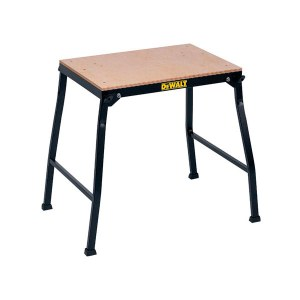 Workbench DeWalt DE1000-XJ