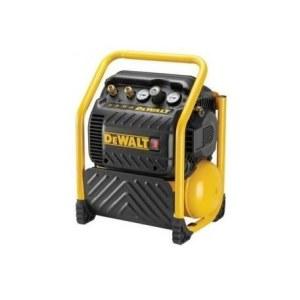 Air compressor DeWalt DPC10QTC-QS