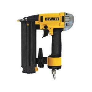 Pneumatic nailer DeWalt DPN1850PP-XJ