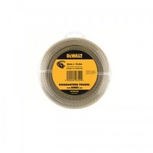 Cutting wire DeWalt DT20650-QZ; 2 mm x 15,2 m