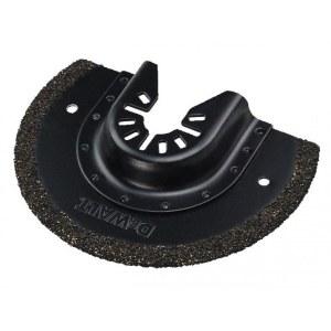 Segment saw blade DeWalt DT20717