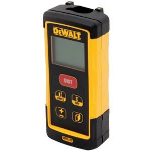 Laser rangefinder DeWalt DW03050