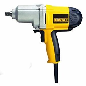 Impact wrench DeWalt DW292