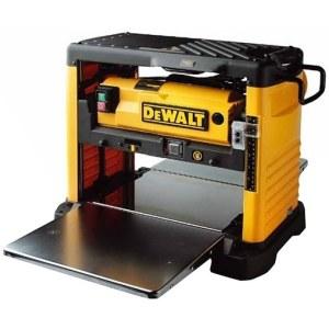 Thickness planer DeWalt DW733Type 2