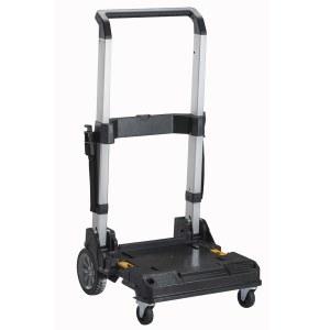 Tool case cart DeWalt TSTAK DWST1-71196