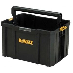 box for tools DeWalt DWST1-71228