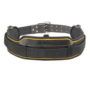 Belt DeWalt DWST1-75651