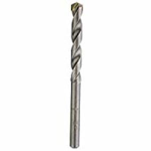 Metal drill bit Diager HSS PRO; 16x178/120 mm; 2 units