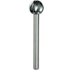 High speed cutter Dremel 114, 7,8 mm; 2 units