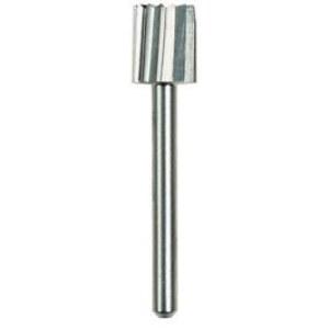 High speed cutter Dremel 115, 7,8 mm; 2 units