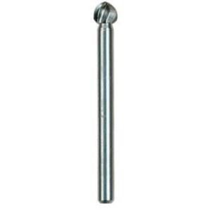 High speed cutter Dremel 192, 4,8 mm; 2 units