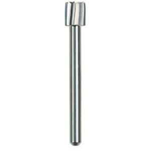 High speed cutter Dremel 196, 5,6 mm; 2 units