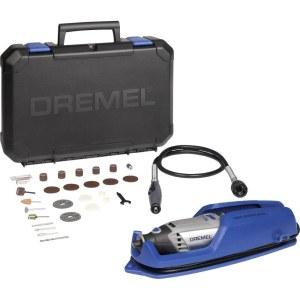Multi-Tool Dremel 3000 + 25 accessories