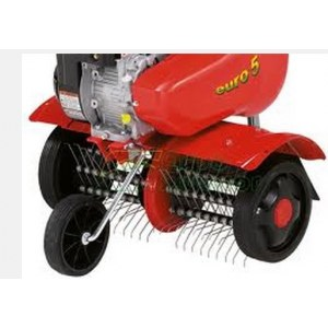 Scarifier for cultivators Eurosystems 907001030