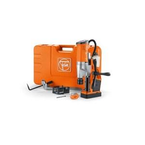 Magnetic drill press Fein KBU 35 QW