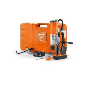 Magnetic drill press Fein KBU 35-2 Q