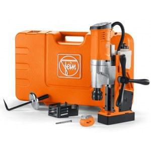 Magnetic drill press Fein KBU 35-2 QW