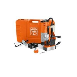 Magnetic drill press Fein KBU 35 PQ