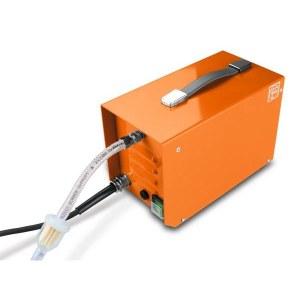 Vacuum pump Fein 92601022013